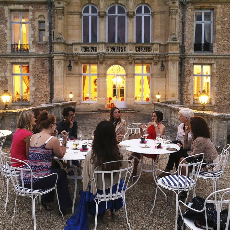 parigi-retreat-9-min